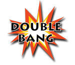 portek double bang banger ropes