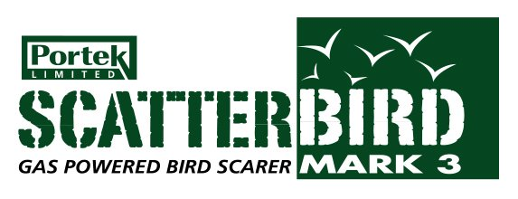 scatterbird-logo2