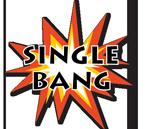 portek single bang banger ropes