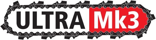 ultra-mk3-logo