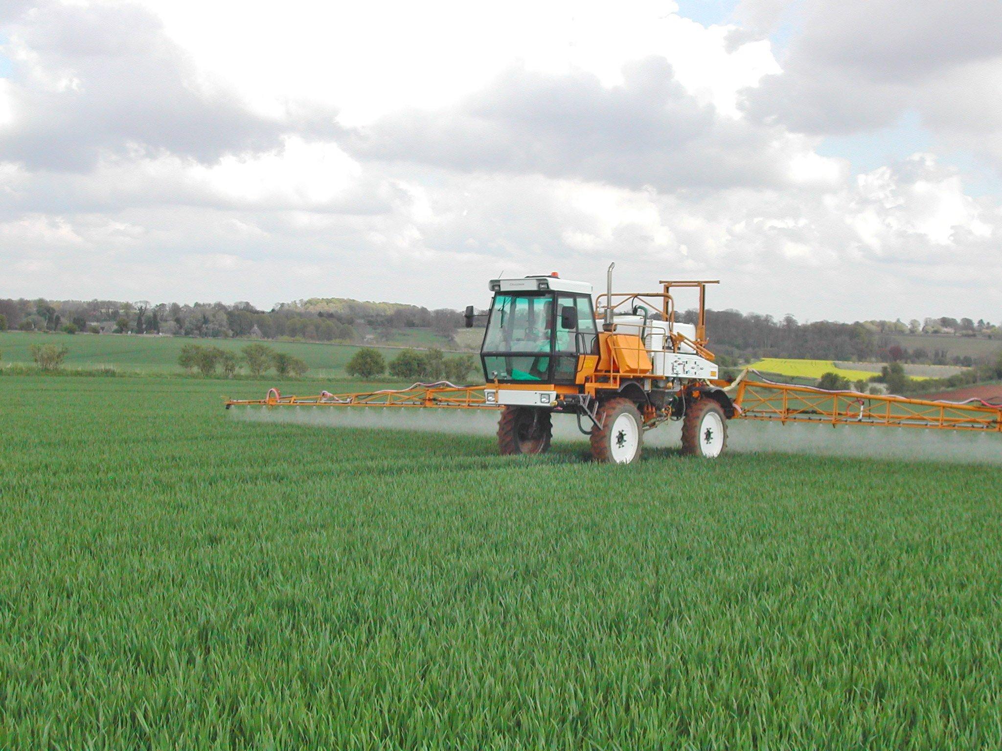 portek crop chemical spraying boutaform chemdrip