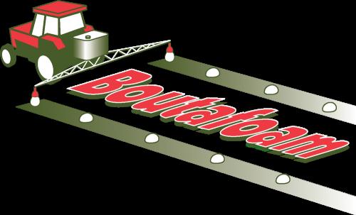 bouta_foam_logo