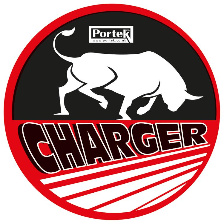 portek charger