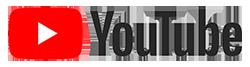 portek youtube media channel instructional videos